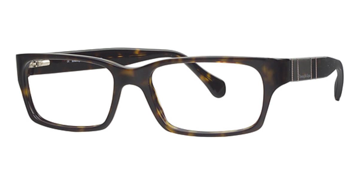 Vz eyewear
