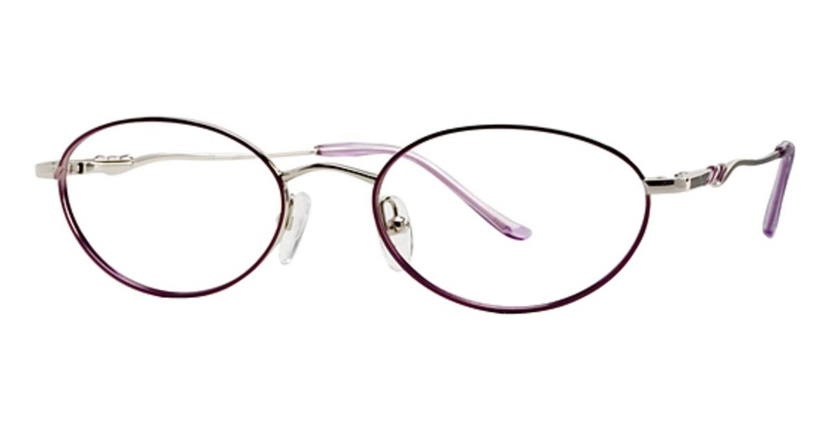 Savvy Eyewear Savvy 301 Eyeglasses
