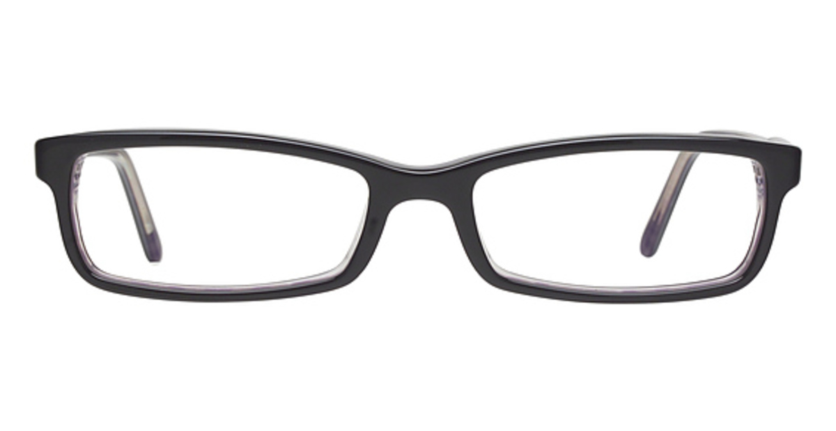 Burberry Eyeglass Frame Warranty : Burberry BE2004 Eyeglasses Frames