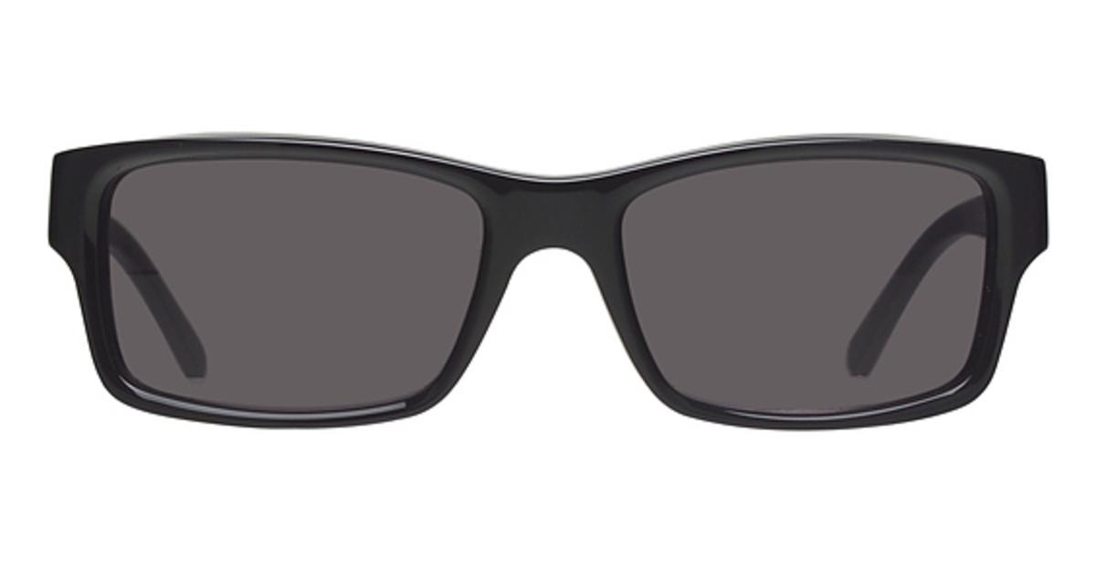 Burberry Eyeglass Frame Warranty : Burberry BE 4006 Eyeglasses Frames