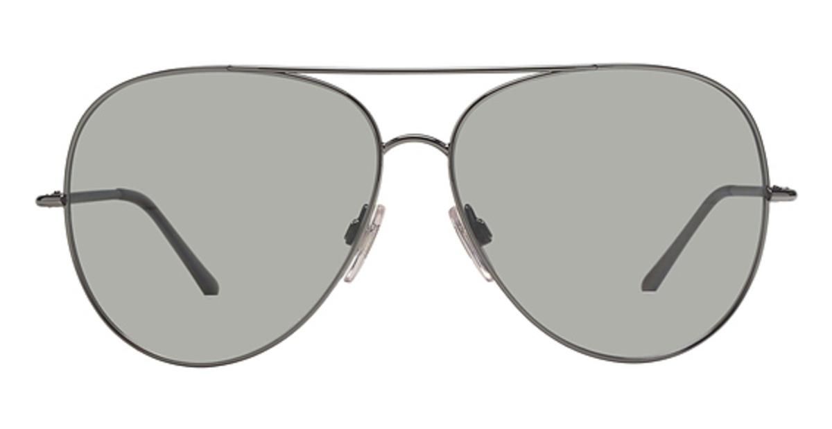 Burberry Eyeglass Frame Warranty : Burberry BE3008 Sunglasses