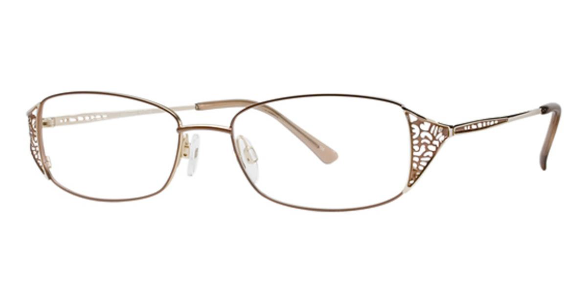 fb91730a9ee Sophia Loren Eyeglasses Frames