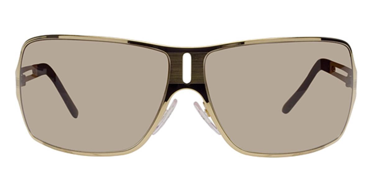Eyeglasses Frame Prada : Prada PR 54HS Eyeglasses Frames