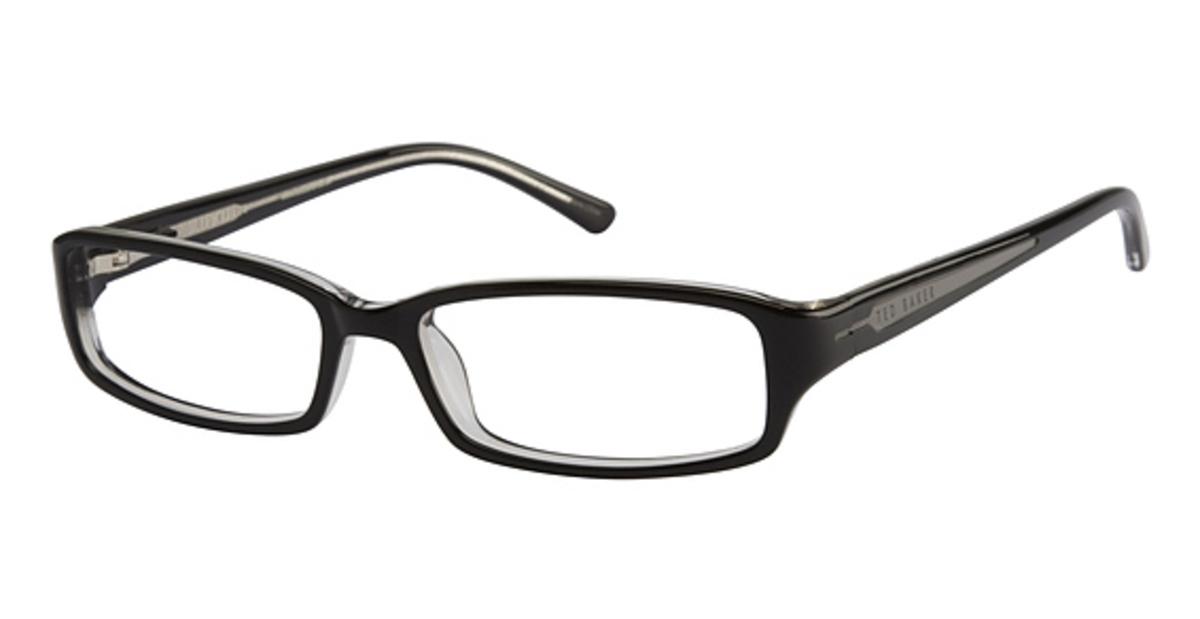 Ted Baker B816 Eyeglasses
