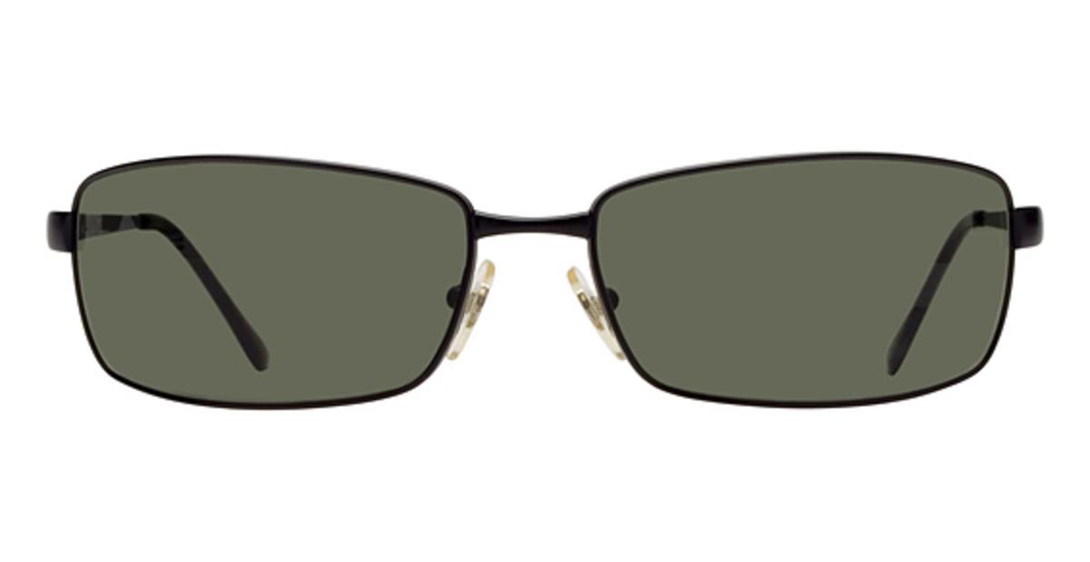 Persol PO 2281S Eyeglasses Frames