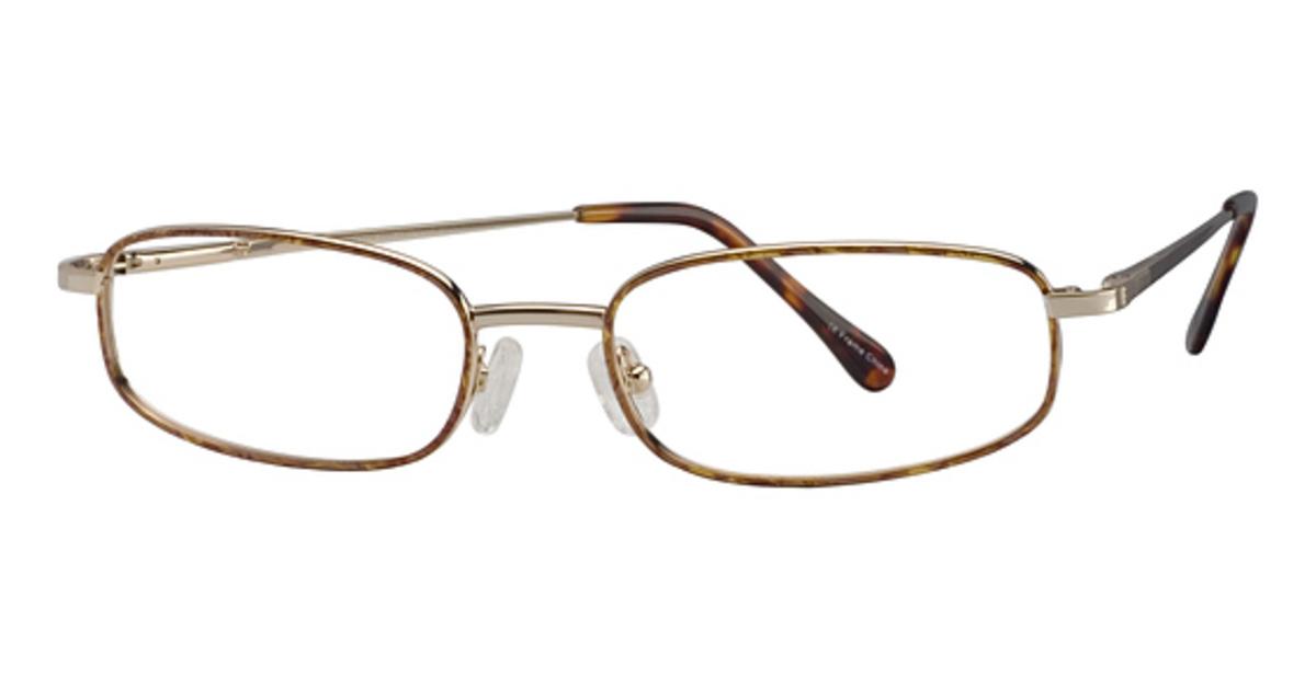 Hilco SG130 Eyeglasses