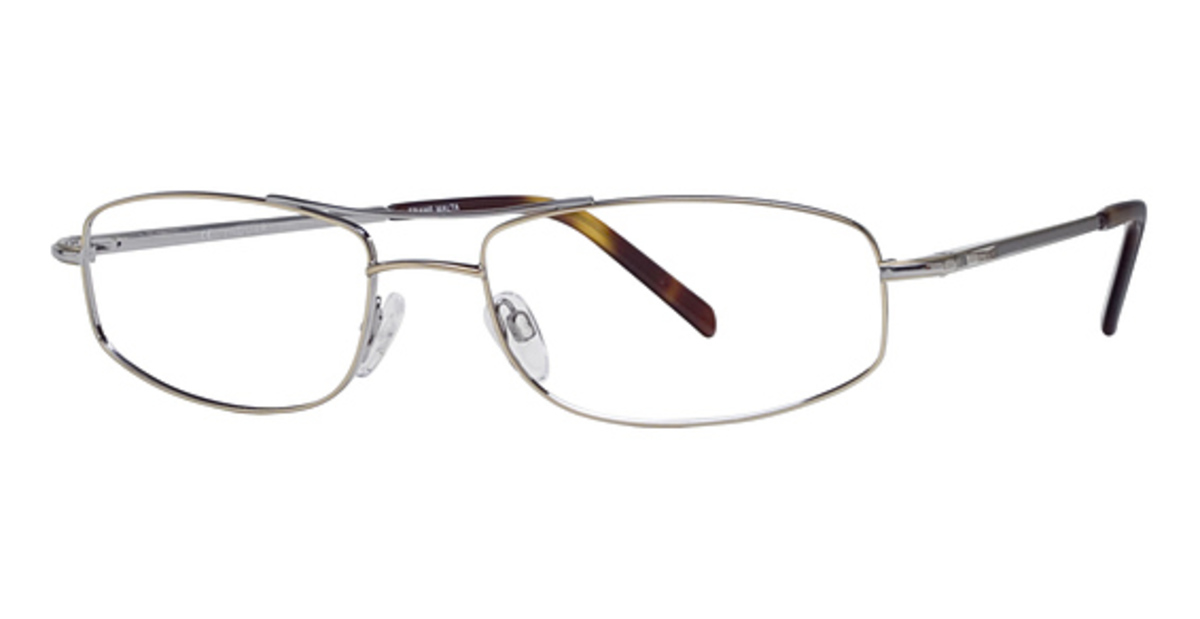 Jaguar Glasses Frame : Jaguar 39306 Eyeglasses Frames