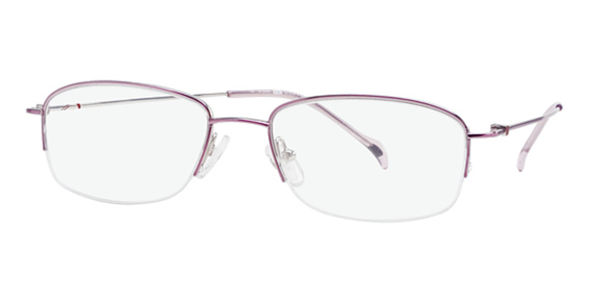 Stepper SI-3049 Eyeglasses