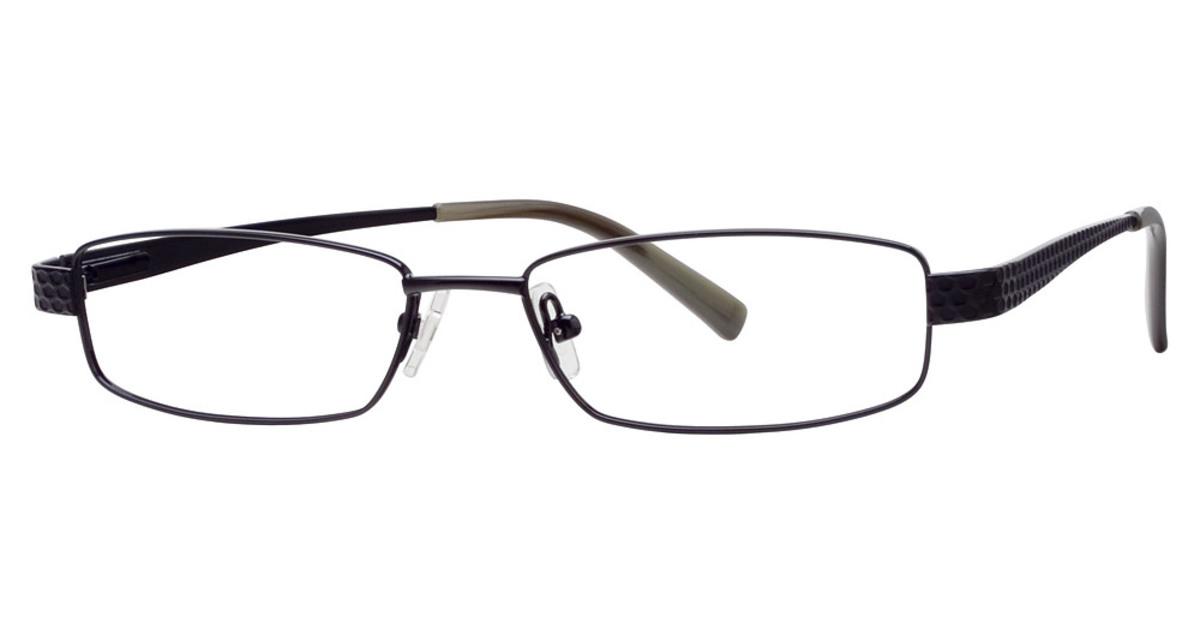 A&A Optical I-95 Eyeglasses
