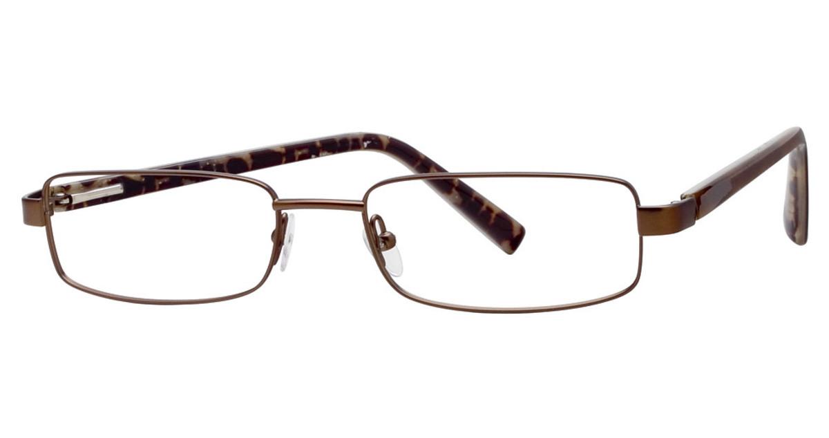 A&A Optical I-10 Eyeglasses