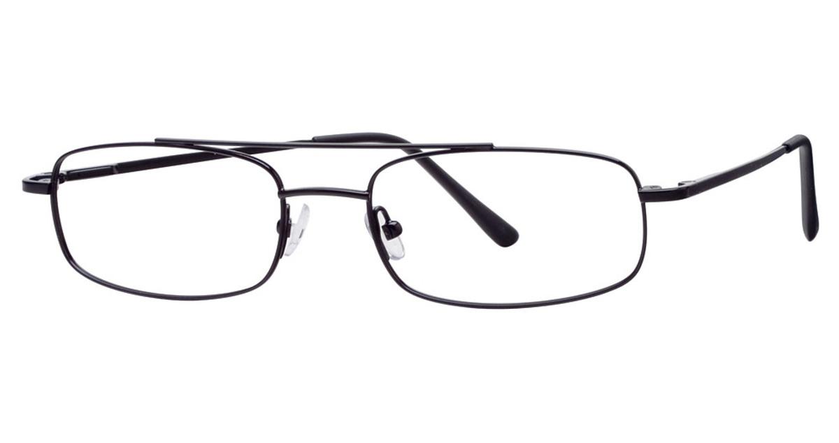 A&A Optical I-75 Eyeglasses