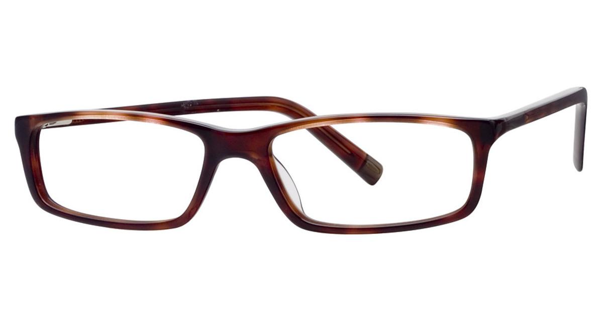 A&A Optical I-5 Eyeglasses