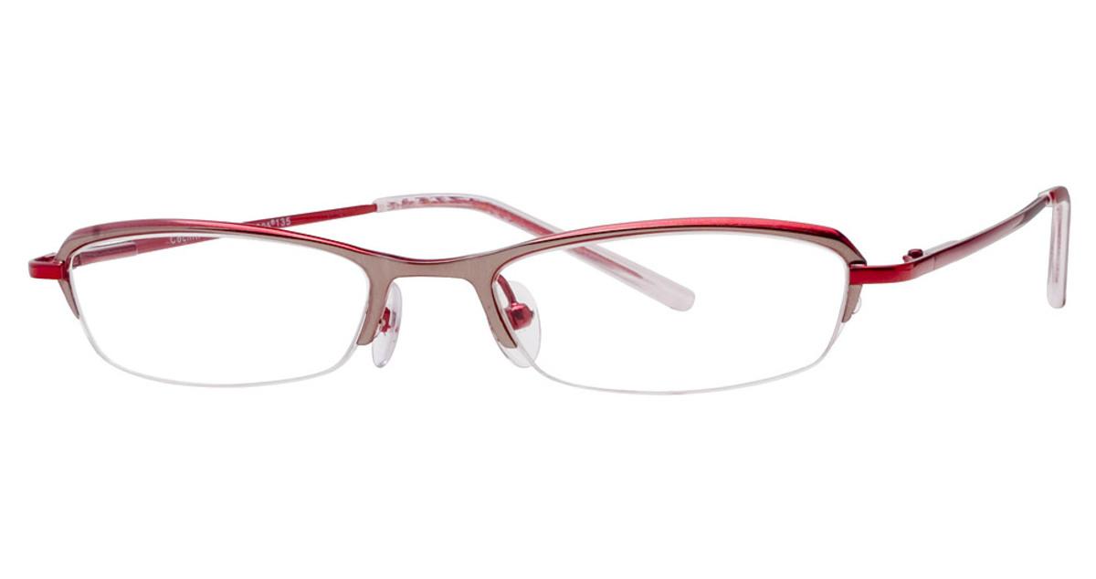 A&A Optical Cochiti Eyeglasses