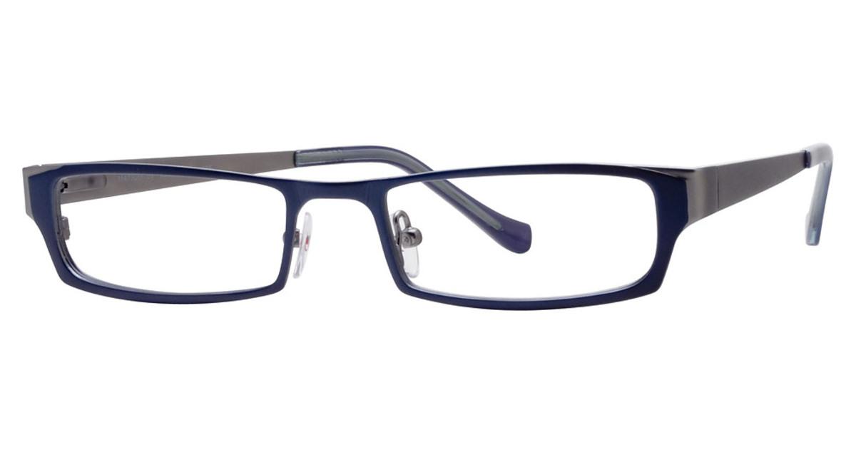 A&A Optical Mantico Eyeglasses