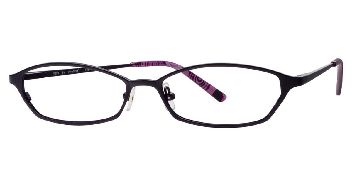 A&A Optical Deborah Eyeglasses