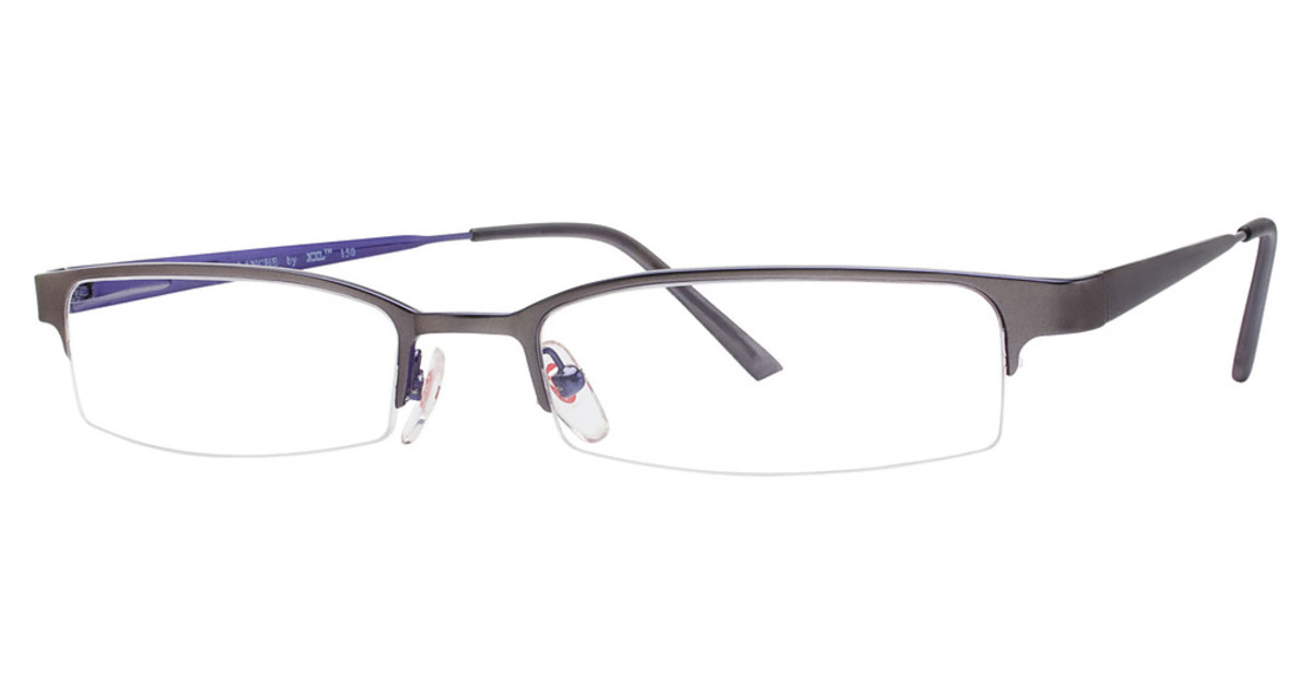 A&A Optical Avalanche Eyeglasses