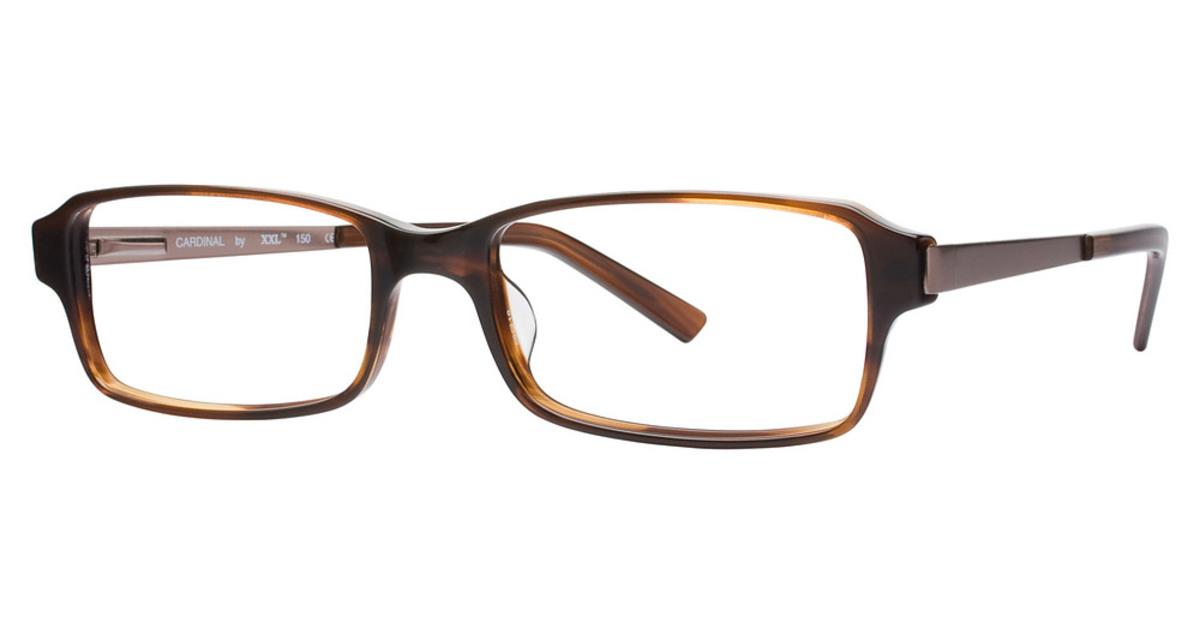 A&A Optical Cardinal Eyeglasses