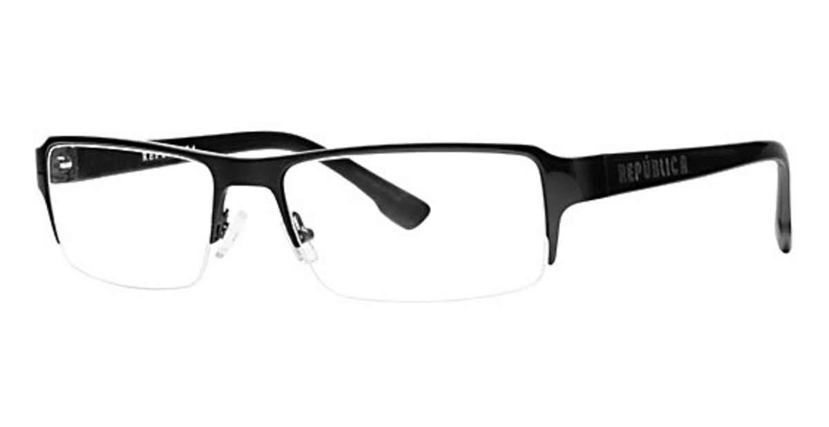 Republica Habana Eyeglasses Frames