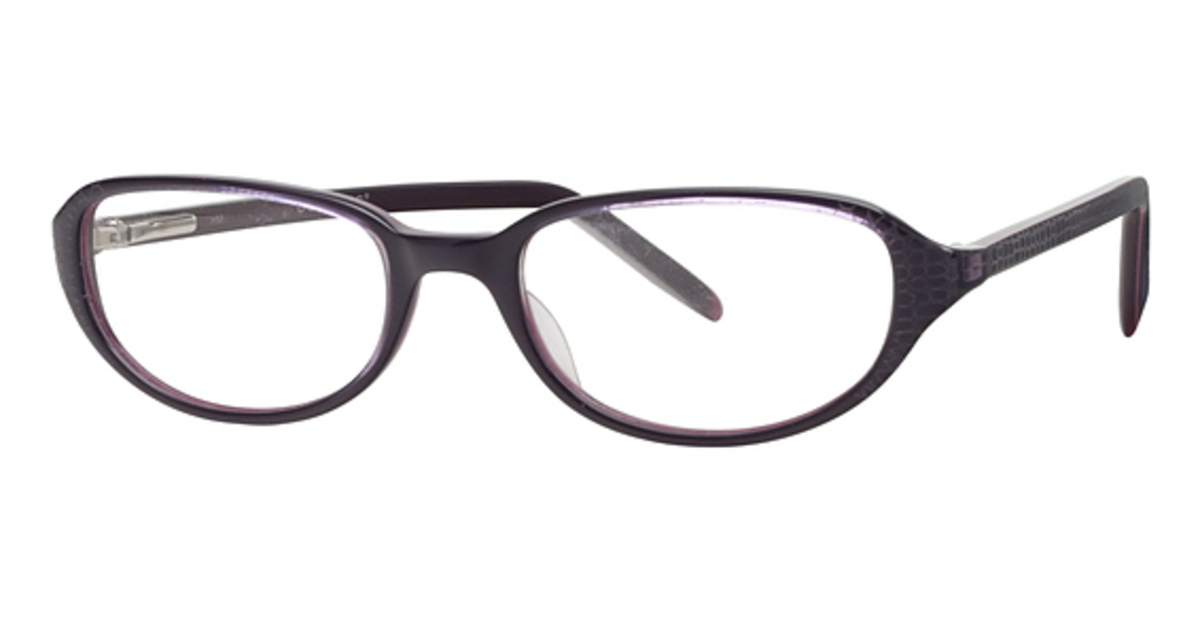 39bede38847 Dockers DO512 Eyeglasses Frames