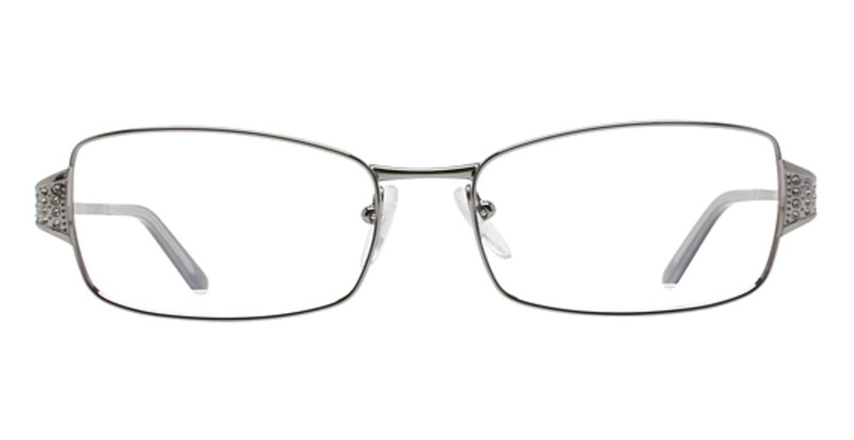 Prada PR 67HV Eyeglasses Frames