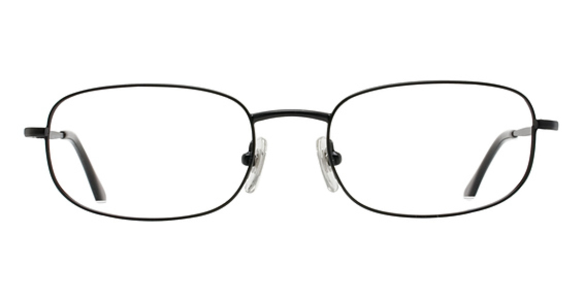 Sferoflex SF 2187 Eyeglasses