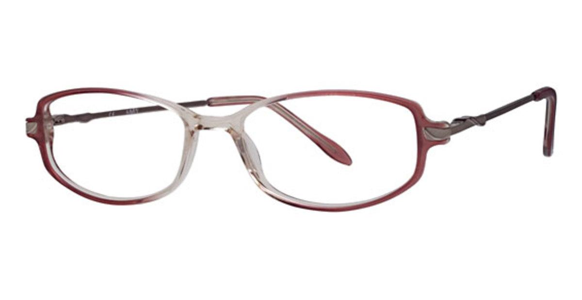 Savvy Eyewear Savvy 290 Eyeglasses