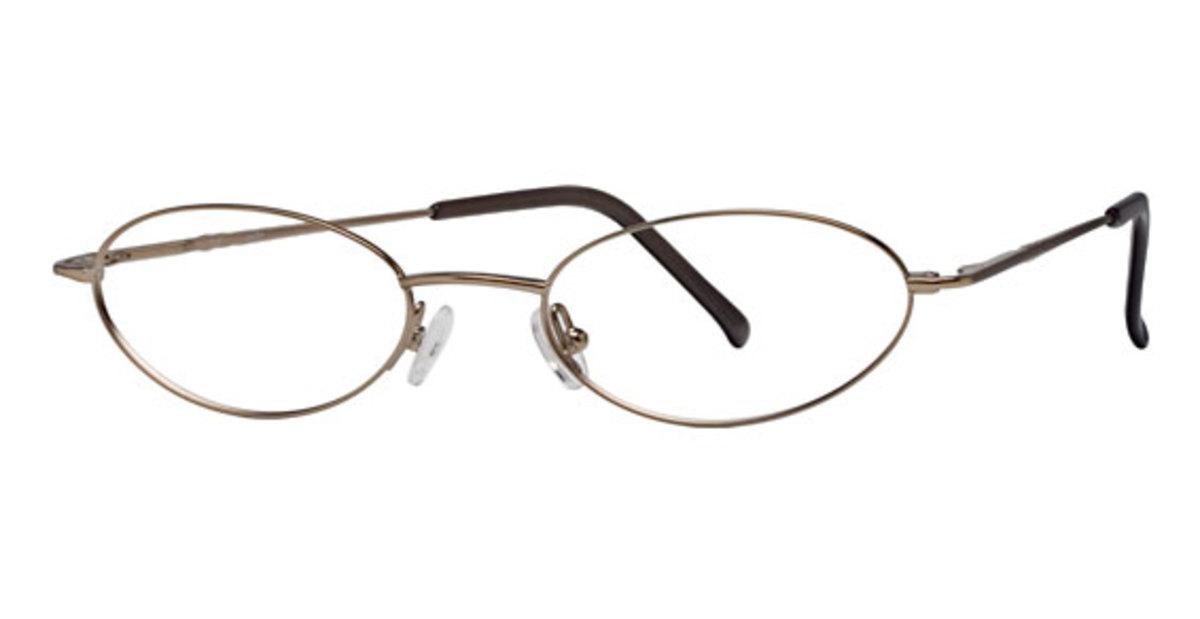 Savvy Eyewear Savvy 292 Eyeglasses