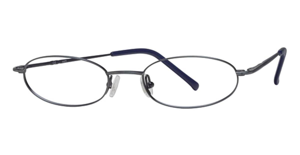Savvy Eyewear Savvy 293 Eyeglasses