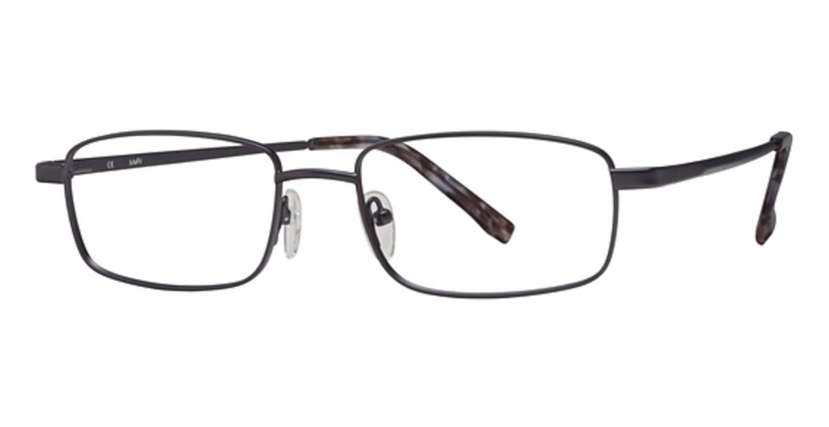 Savvy Eyewear Savvy 288 Eyeglasses