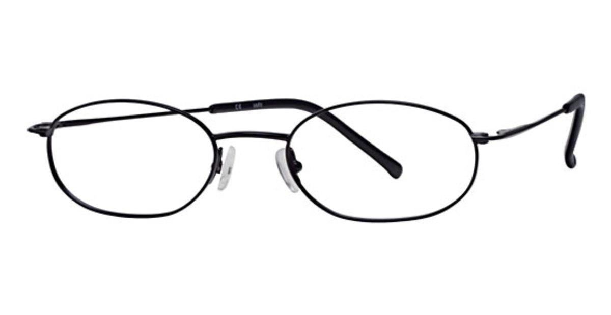 Savvy Eyewear Savvy 295 Eyeglasses