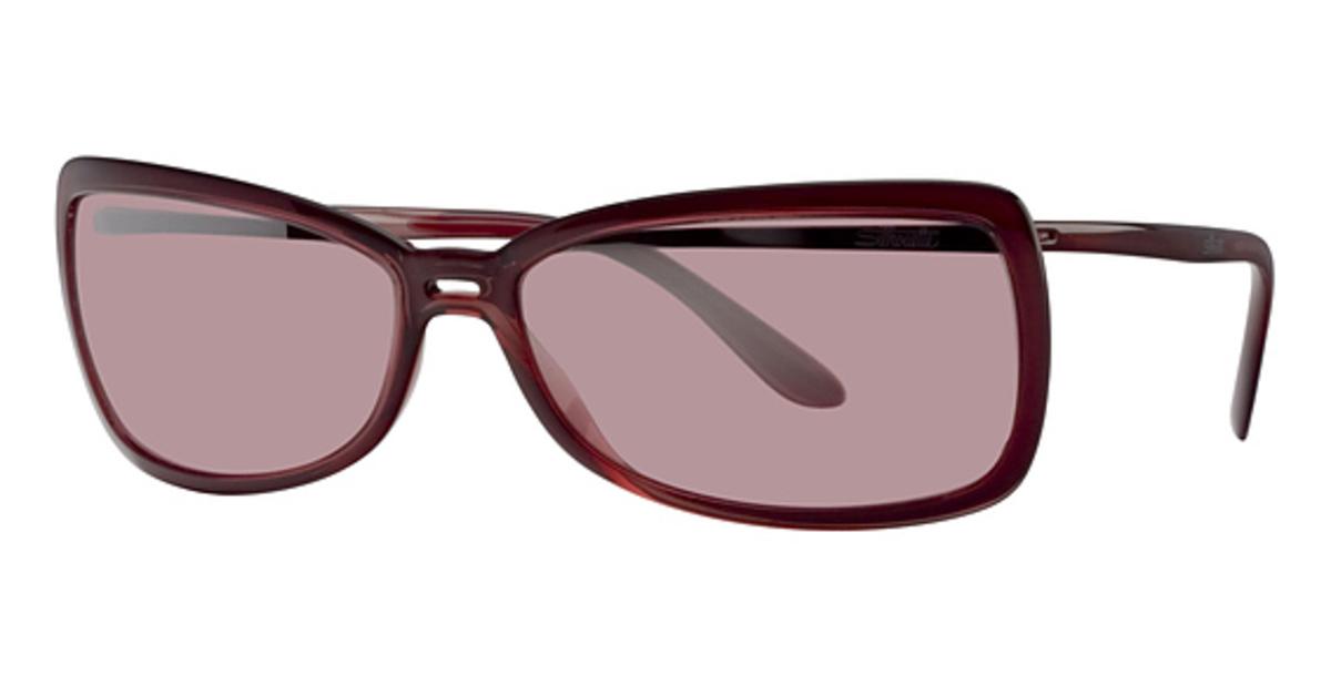Silhouette 3183 Eyeglasses