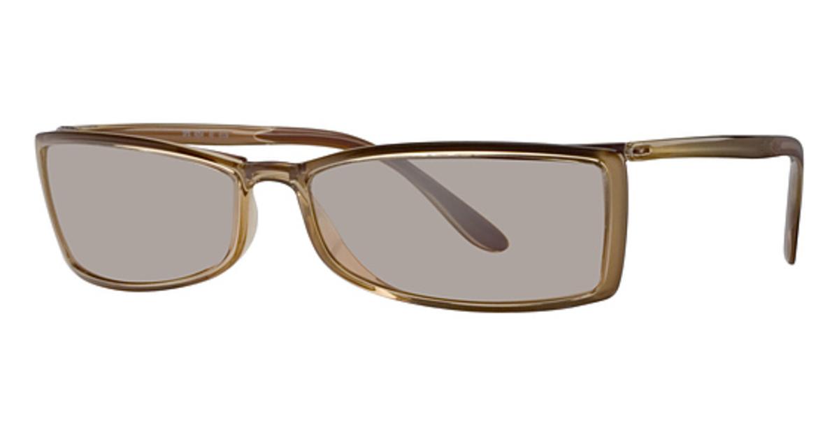 Silhouette 4054 Eyeglasses