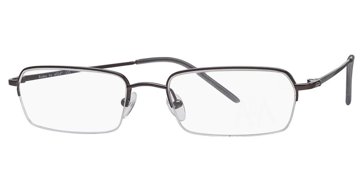 A&A Optical I-495 Eyeglasses