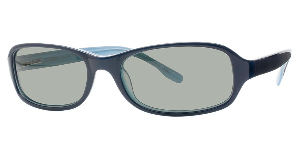 A&A Optical Holland Sunglasses