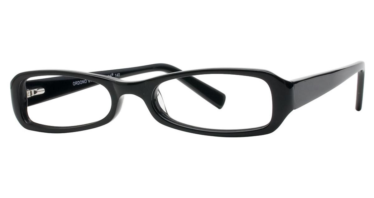 A&A Optical Ordono Eyeglasses