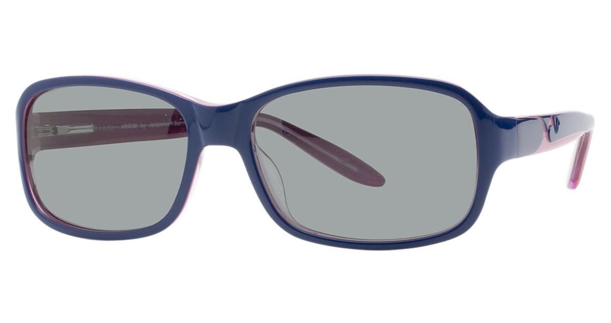 A&A Optical Aribibi Sunglasses