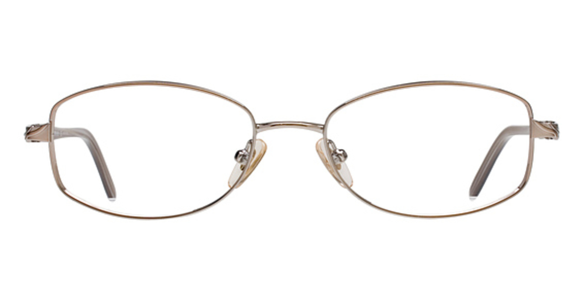 Glasses Frames Not Owned By Luxottica : Luxottica LX9548 Eyeglasses Frames
