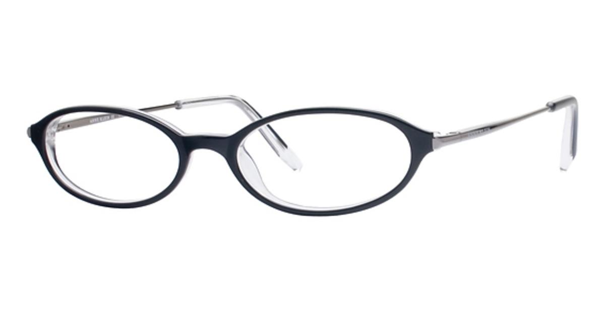 Anne Klein AK 8026 Eyeglasses Frames