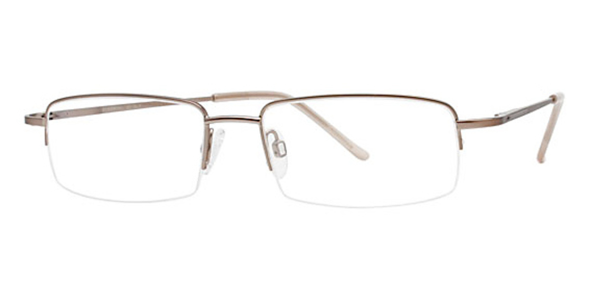 Glasses Frames Xl : Stetson XL 7 Eyeglasses Frames