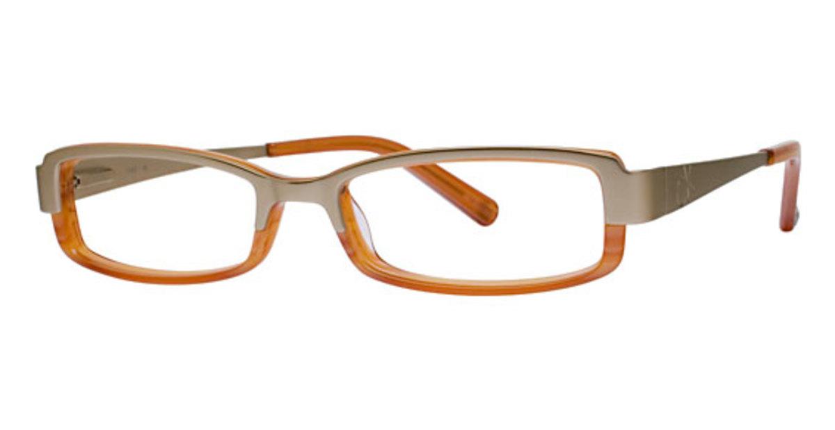 cK Calvin Klein cK5144 Eyeglasses Frames