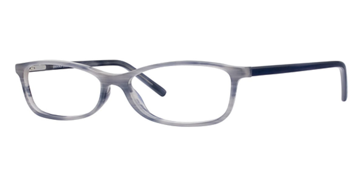 Brooks Brothers BB 676 Eyeglasses Frames