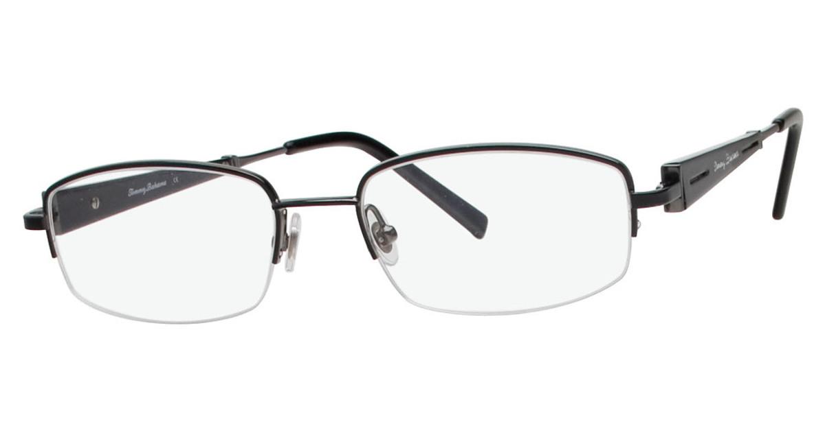 34460a6597 Tommy Bahama TB117 Eyeglasses Frames