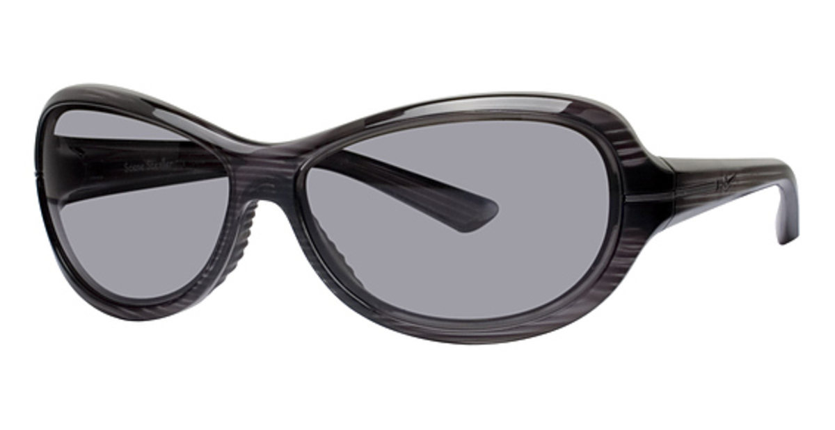 Nike Scene Stealer PH EV0378 Sunglasses