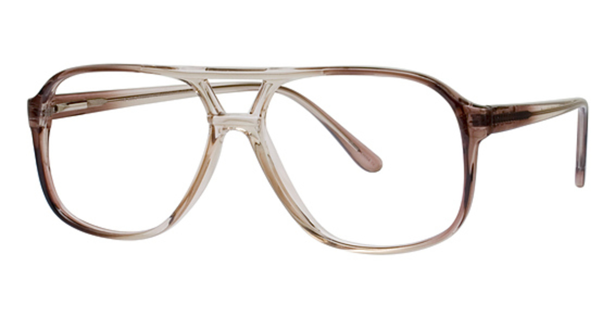 Marchon Blue Ribbon 32 Eyeglasses Frames