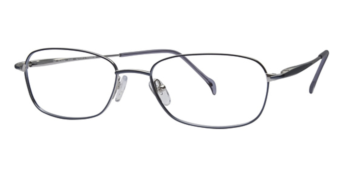 Stepper SI-3054 Eyeglasses