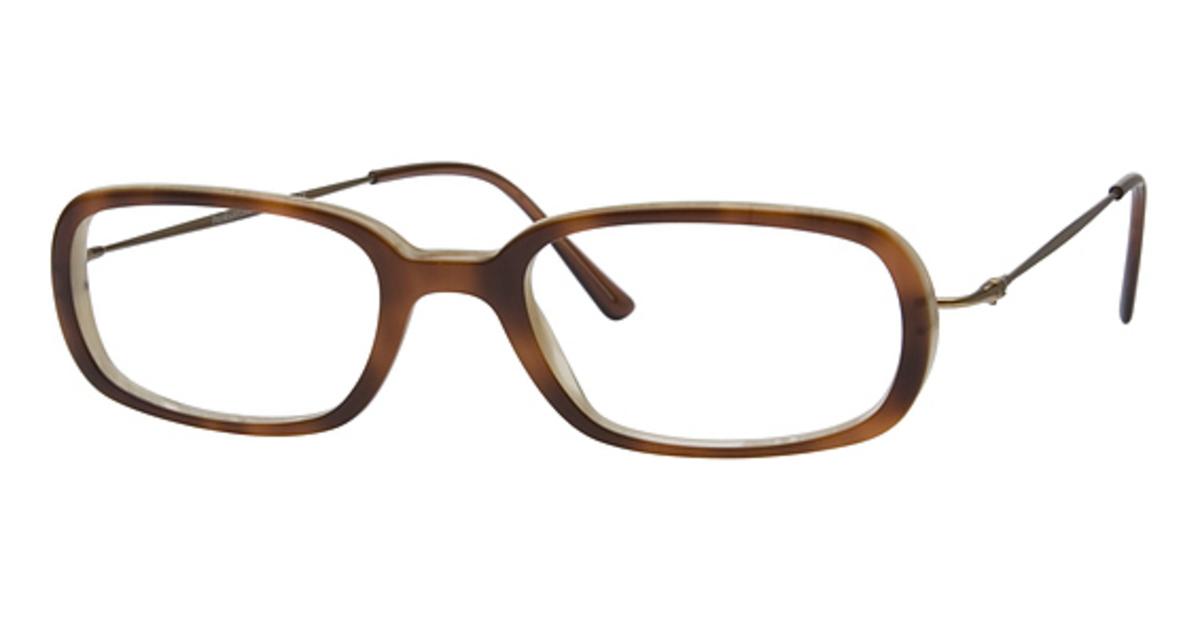 Polo PH2007 Eyeglasses Frames