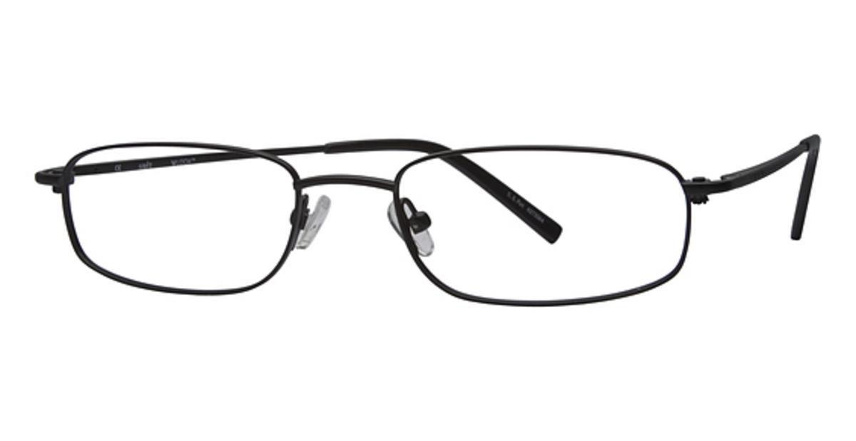 Savvy Eyewear VL SV 1013 Eyeglasses