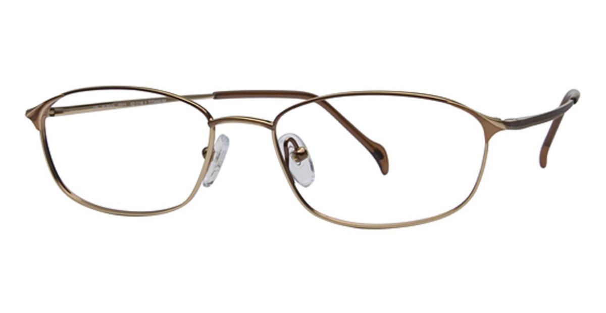 Stepper SI-3043 Eyeglasses