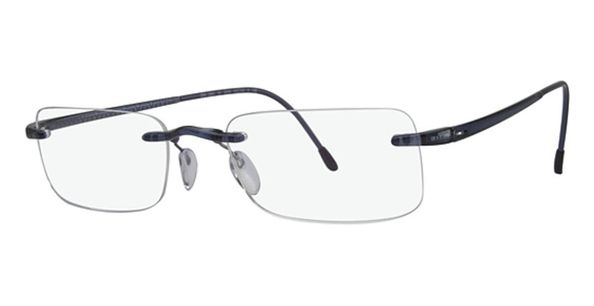 Silhouette 2863 Eyeglasses