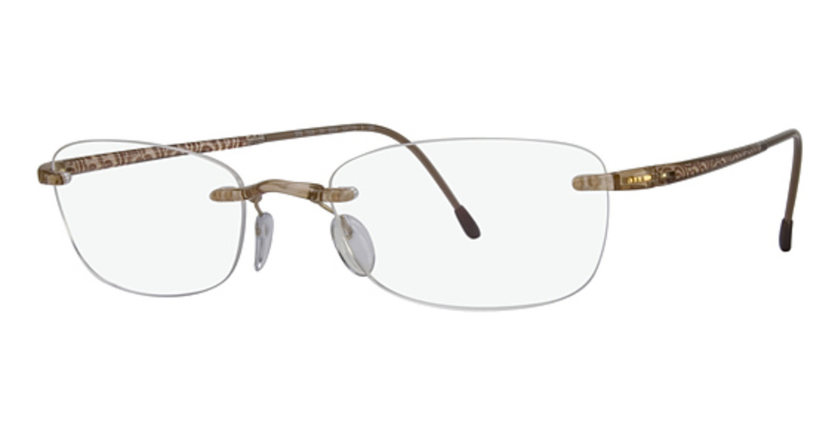 Silhouette 1524 Eyeglasses